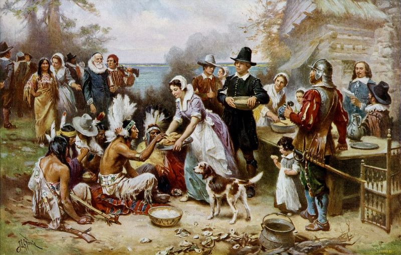 https: img.okezone.com content 2016 11 24 18 1550714 sejarah-perayaan-thanksgiving-di-amerika-serikat-VwpqGsa7T1.jpg