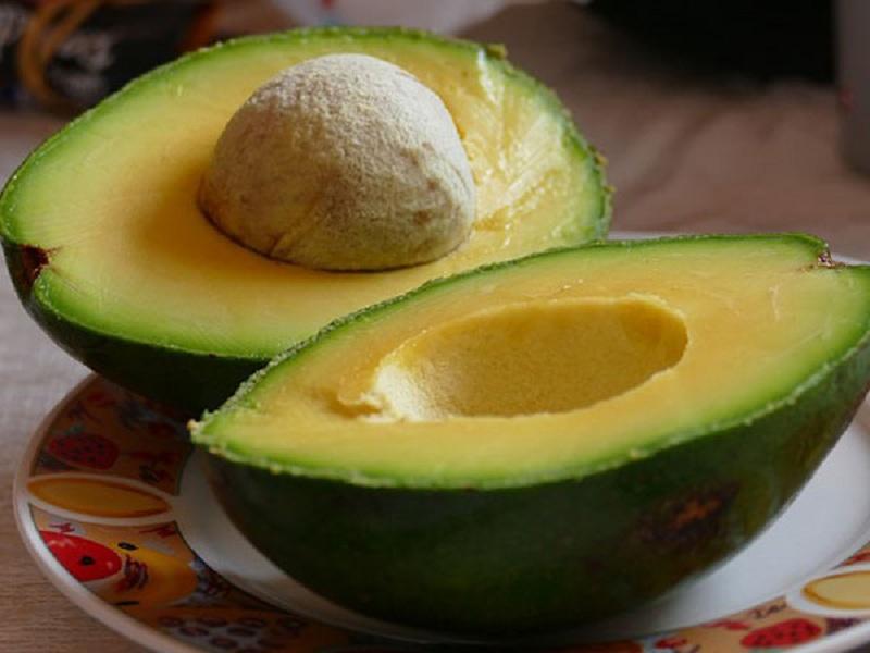 5 Makanan Ini Solusi Membesarkan Payudara Secara Alami Okezone