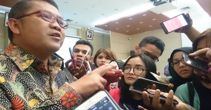 2019, Kabupaten & Kota Harus Dapat Akses Broadband