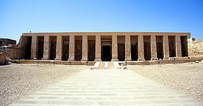 Arkeolog Temukan 'Kota yang Hilang' Berusia 7.000 Tahun