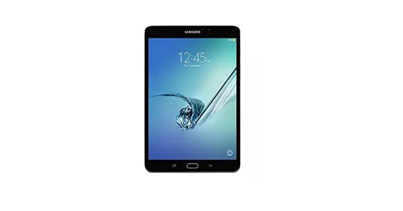 Tiga Tablet Android Gahar Terbaik