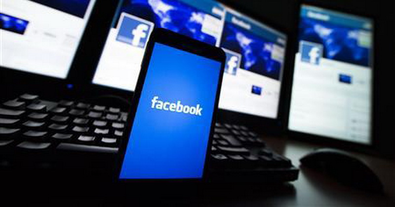 Techno of The Week: Tips Facebook yang Luput dari Perhatian Pengguna