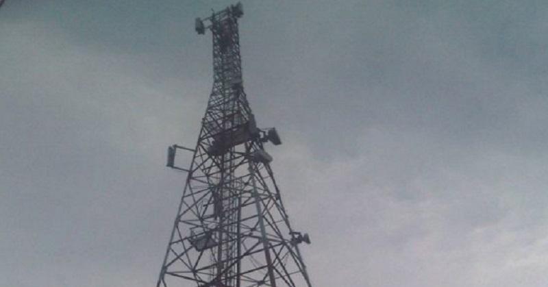 Terkait Network Sharing, Mastel Institute: Ayo Jangan Ribut Lagi