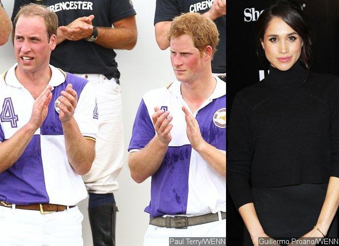 https: img.okezone.com content 2016 11 27 33 1552474 pangeran-william-kecewa-harry-go-public-dengan-meghan-markle-vHuqhQ4o8Z.jpg