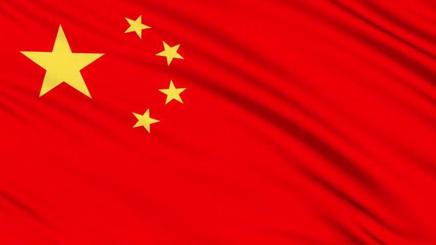 Pengibaran Bendera China Ancam Kedaulatan NKRI
