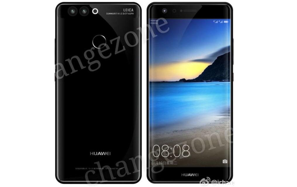 https: img.okezone.com content 2016 11 28 57 1553403 satu-lagi-smartphone-huawei-yang-bakal-punya-layar-galaxy-note-7-AYTyKdR9OA.jpg