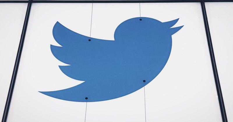 Twitter Sediakan Fitur Moment untuk Versi Mobile