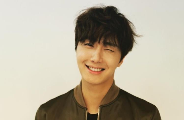 Mengidap Radang Selaput Otak, Jung Il Woo Hangat Dibicirakan Netizen