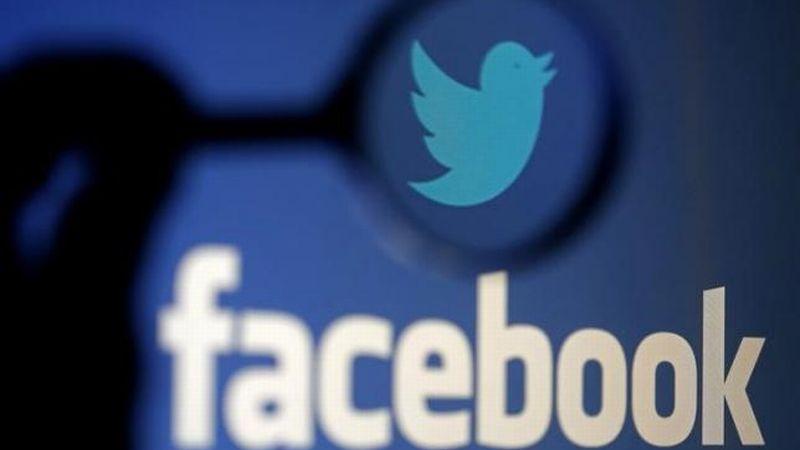 China Terapkan Penyensoran di Media Sosial