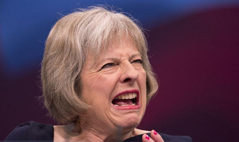 https: img.okezone.com content 2016 12 02 18 1557744 brexit-theresa-may-tak-diundang-dalam-jamuan-makan-malam-uni-eropa-PRx42SNgub.jpg