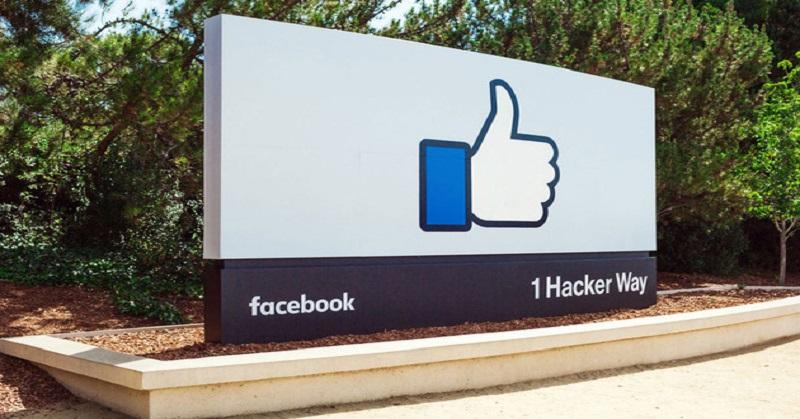 Facebook Sumbang Traffic Besar untuk Berita Palsu