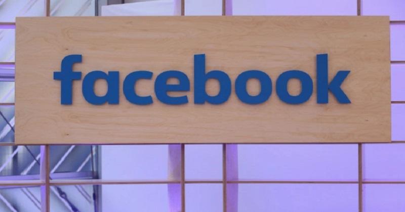 Facebook: Berita Palsu Bisa Diberantas dengan Teknologi