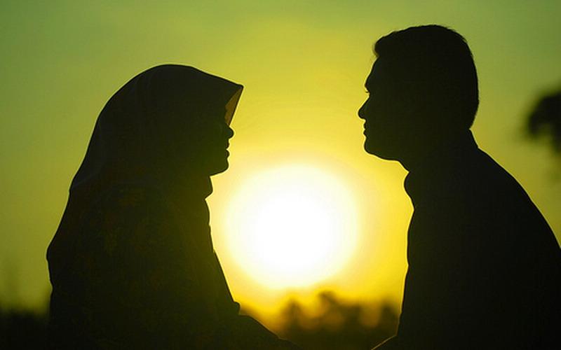 Pentingnya Edukasi Pernikahan untuk Wanita Islam Sebelum Menikah