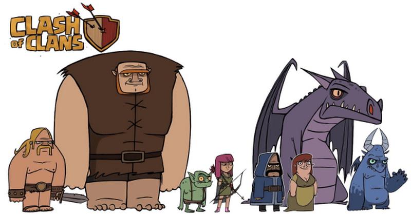 https: img.okezone.com content 2016 12 06 326 1559931 clash-of-clans-bakal-nongol-dalam-serial-animasi-DnD6u7gnY5.jpg