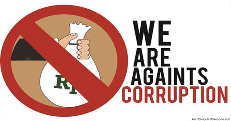 OPINI: Hari Antikorupsi dan Etos Pengembalian Aset Korupsi