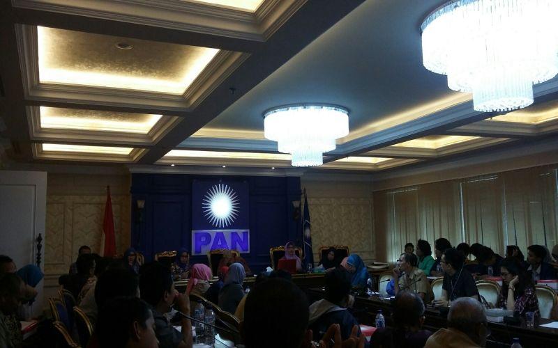 Moratorium Un Perlu Kesiapan Matang Okezone News
