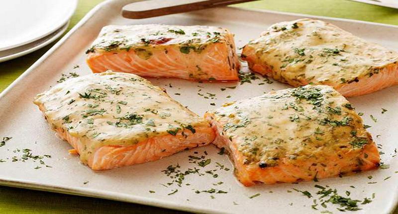 https: img.okezone.com content 2016 12 09 298 1562847 yogurt-salmon-kacang-makanan-yang-jaga-tubuh-selama-musim-hujan-hhg47GZ0Sc.jpg