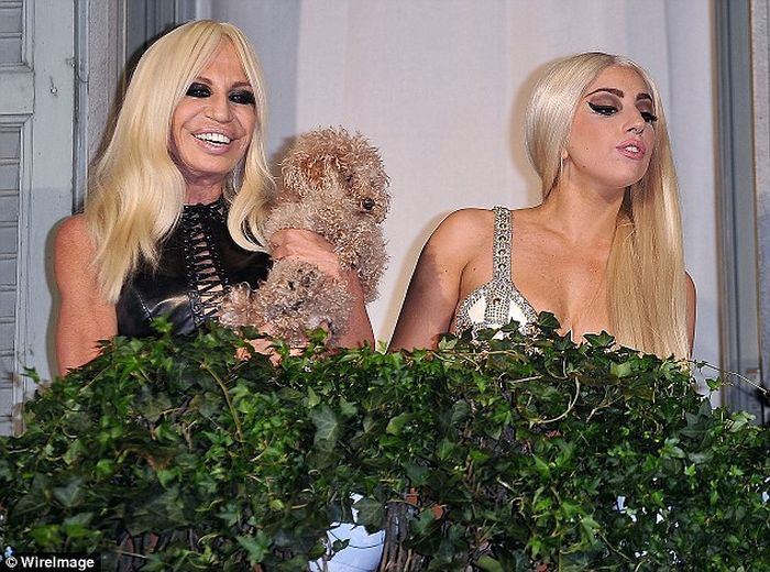 https: img.okezone.com content 2016 12 11 194 1564138 top-fashion-2-anjing-kesayangan-donatella-versace-penasihat-pribadi-sang-desainer-yrTCDKpR9m.jpg