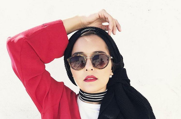 5 Blogger Fashion Muslim yang Patut Anda Follow Akun Instagramnya