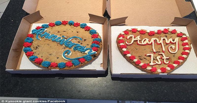 https: img.okezone.com content 2016 12 13 298 1565834 remaja-13-tahun-ini-sukses-menjual-kue-beromzet-rp20-juta-V67tir8Mbn.jpg