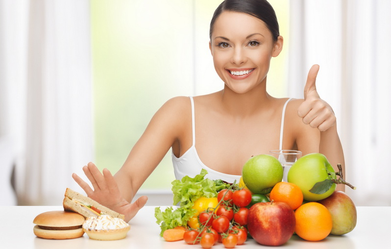 https: img.okezone.com content 2016 12 14 481 1566216 agar-diet-sukses-haruskah-makan-sekali-sehari-535ohRjYli.jpg