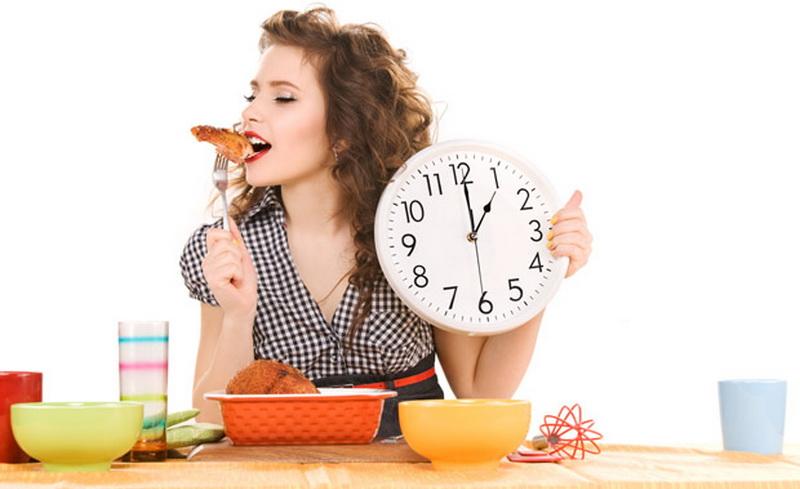 https: img.okezone.com content 2016 12 14 481 1566309 kebiasaan-yang-ganggu-metabolisme-tubuh-selain-pola-makan-salah-hFMyztzYx2.jpg