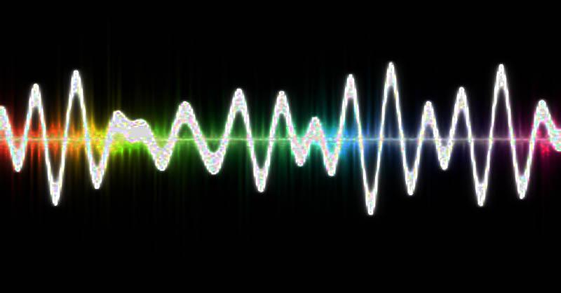 Ditinggal Smartfren, Frekuensi 1.9 GHz Resmi Kosong