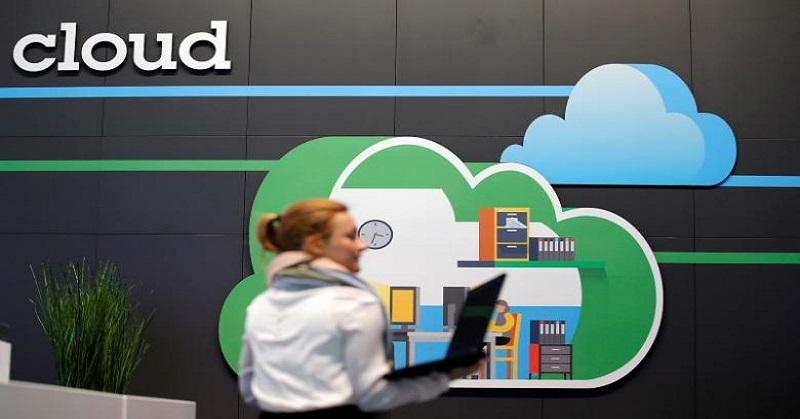 Update Cloud Sedot Data Pengguna Korea Selatan
