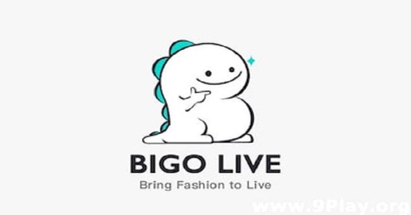 https: img.okezone.com content 2016 12 15 207 1567291 kominfo-blokir-aplikasi-bigo-live-oqPuCHd7rP.jpg
