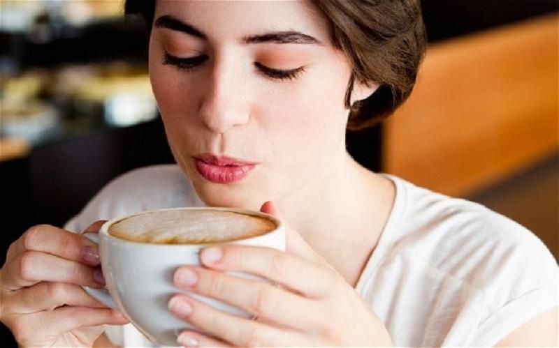 Alasan Rasulullah SAW Melarang Meniup Minuman Panas