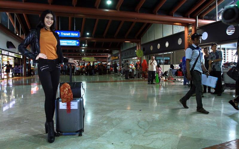 https: img.okezone.com content 2016 12 20 194 1571320 miss-world-2016-menilik-5-tahun-terakhir-prestasi-indonesia-di-ajang-miss-world-0t6NIZY5iC.jpg