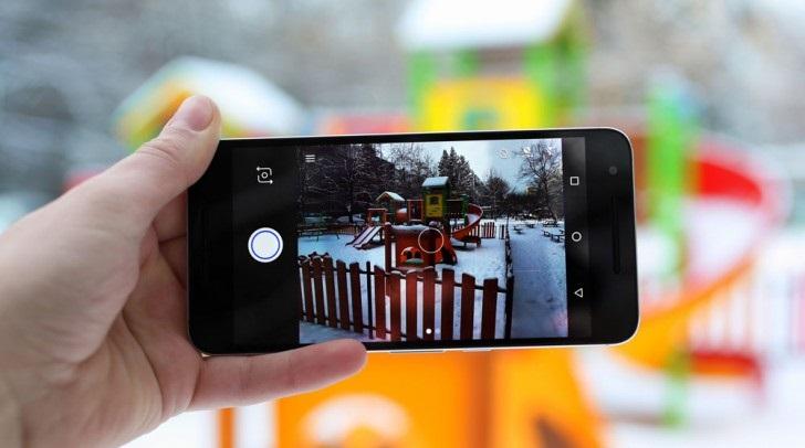 Pengguna Nexus 6P Juga Alami Masalah Shutdown Random