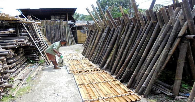 https: img.okezone.com content 2016 12 22 320 1573109 pagar-bambu-wulung-kebumen-disukai-warga-australia-o5hGQy8OyY.jpg
