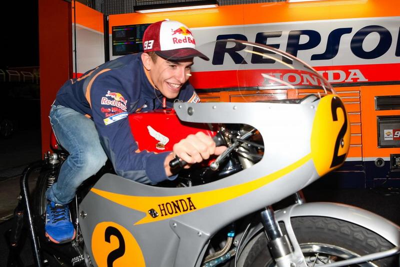 https: img.okezone.com content 2016 12 22 38 1573278 marquez-saya-akan-juarai-motogp-musim-2017-jgyL6Yw0go.jpg