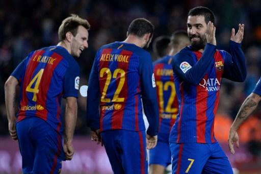 https: img.okezone.com content 2016 12 22 46 1572842 barcelona-sukses-sarangkan-tujuh-gol-tanpa-balas-ke-gawang-hercules-fG53AMUMA1.jpg