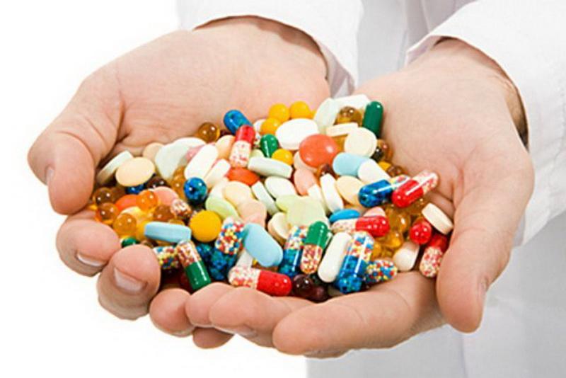 https: img.okezone.com content 2016 12 22 481 1573528 mindset-dokter-dan-pasien-perlu-diubah-untuk-atasi-permasalahan-obat-JxS7JUoavK.jpg