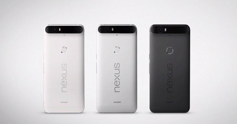 Mati Sebelum Waktunya, Google dan Huawei Selidiki Nexus 6P