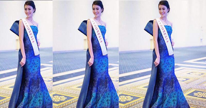 https: img.okezone.com content 2016 12 24 194 1574866 top-fashion-1-natasha-mannuela-tampil-anggun-dengan-gaun-biru-karya-desainer-maria-ruth-fernanda-JYRxaT14ZB.jpg