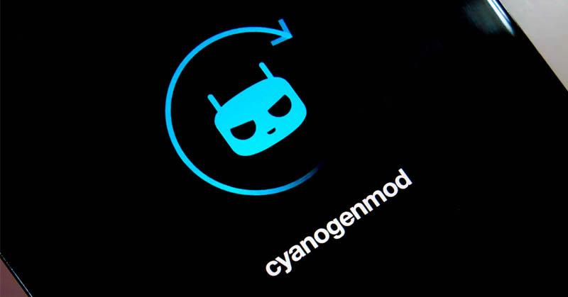 Cyanogen Akan Tutup Layanannya di Akhir 2016