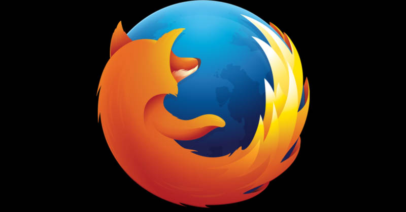 https: img.okezone.com content 2016 12 25 207 1575415 pengguna-windows-xp-vista-bisa-gunakan-firefox-hingga-2017-XoQKNdnGU1.jpg