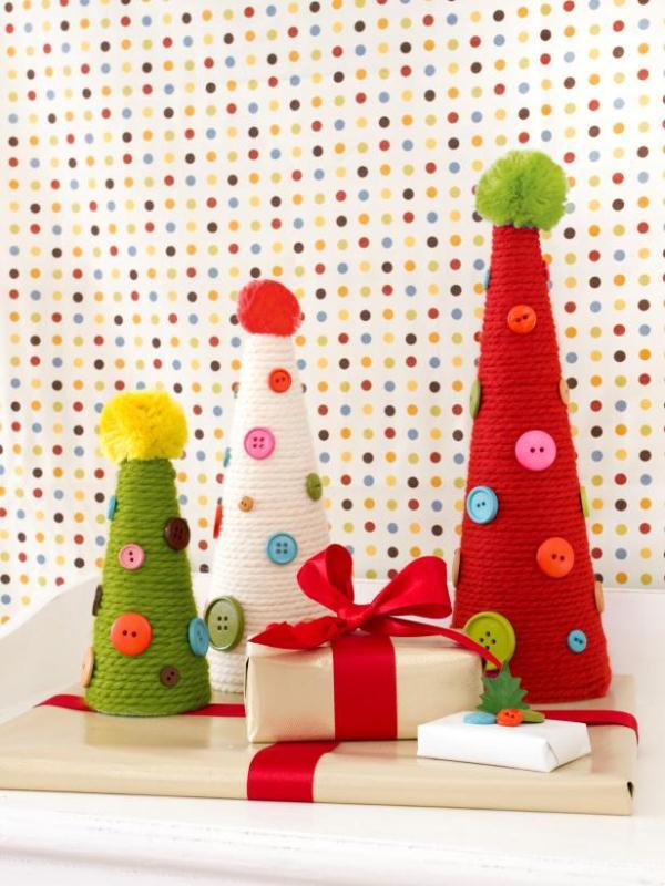 https: img.okezone.com content 2016 12 26 196 1576077 natal-2016-mainan-natal-untuk-anak-ini-bisa-dibikin-sendiri-lho-m9OzpWpKRk.jpeg