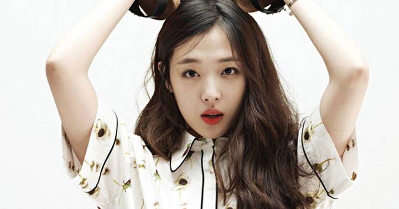 https: img.okezone.com content 2016 12 28 33 1577689 sulli-eks-f-x-marahi-balik-netizen-yang-kritik-foto-lolitanya-6KK0ZcJSTK.jpg