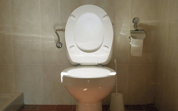 https: img.okezone.com content 2016 12 28 481 1577732 toilet-umum-tularkan-penyakit-menular-seksual-jangan-jangan-ini-hanya-mitos-Oo7k9rIvn1.jpg