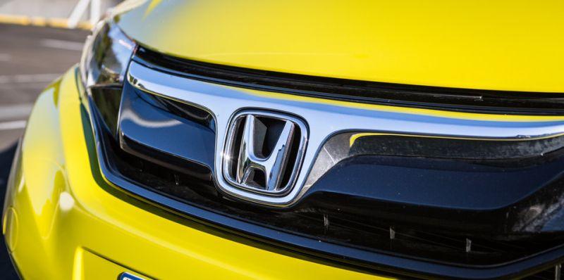 Daihatsu dan Honda Merek mobil Paling Diminati