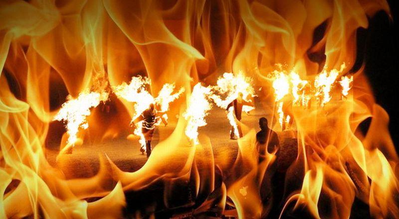 Konflik Dua Kelompok Nelayan Memanas, Kapal Ikan dan Gudang Dibakar
