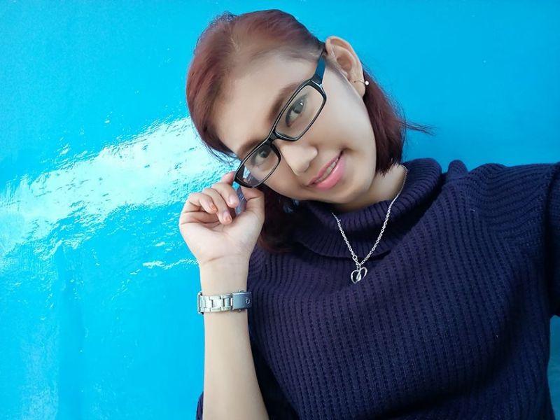 perempuan cantik tewas mengenaskan di kamar hotel