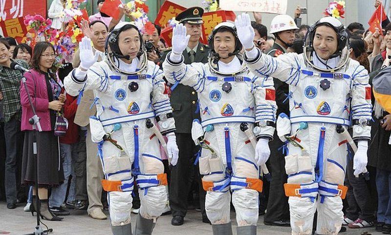 https: img.okezone.com content 2016 12 30 18 1579582 china-targetkan-eksplorasi-mars-pada-2020-l2vpnnpubK.jpg