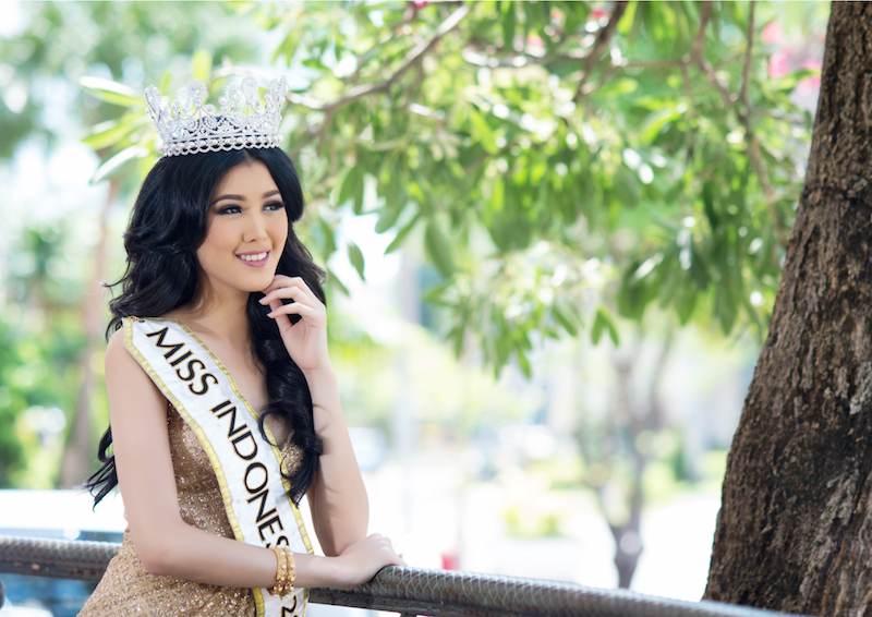 https: img.okezone.com content 2016 12 30 194 1579673 kepulangan-natasha-mannuela-disambut-sebagai-kemenangan-indonesia-56r8CG7kIE.jpg