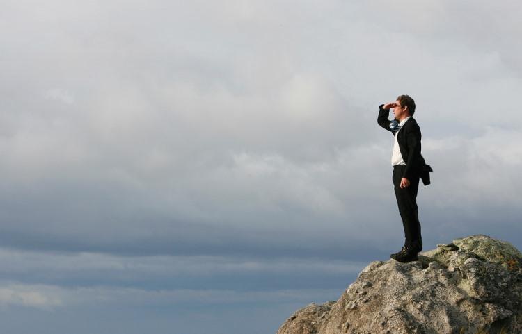 3 Petunjuk Menemukan Tujuan Hidup, Kalian Bisa Lebih Bahagia! : Okezone  Lifestyle