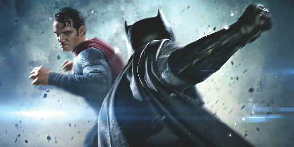 https: img.okezone.com content 2016 12 31 206 1580295 top-movie-perseteruan-batman-superman-di-justice-league-berlanjut-OE2PZqm5uB.jpg